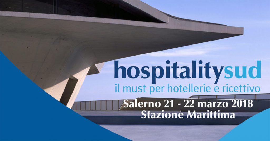 hospitalitysud-1030×539-1024×536