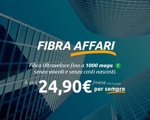 orakom-it-fibra-affari-1000-mega