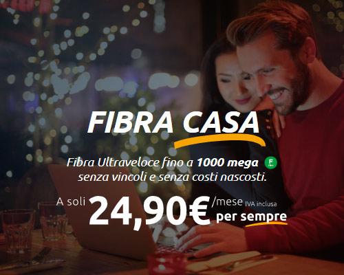 orakom-it-fibra-casa-1000-mega