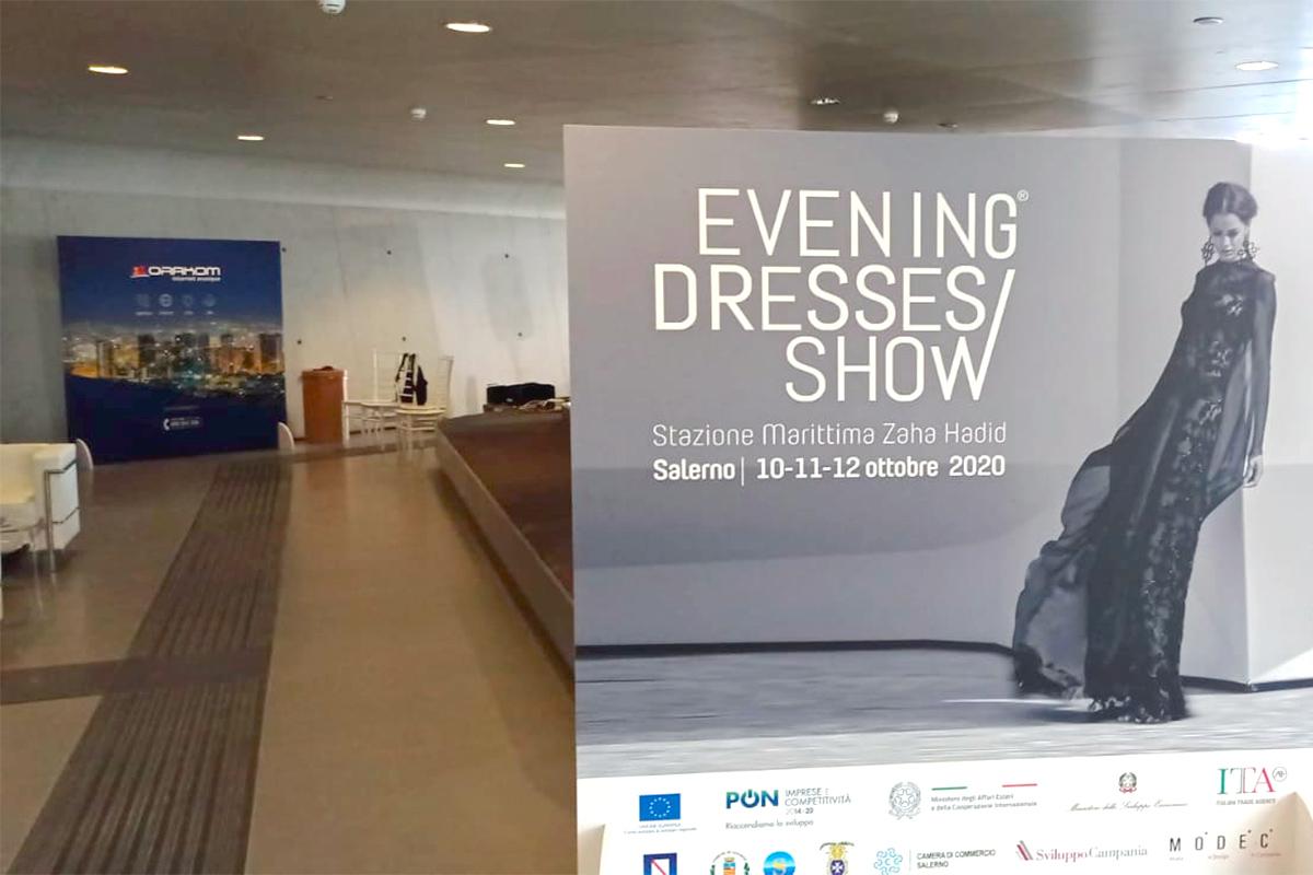 evening-dresses-show