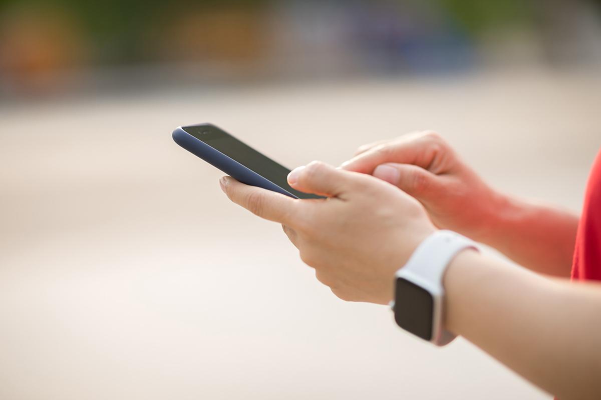 La rete 5G è la nuova frontiera delle connessioni mobili