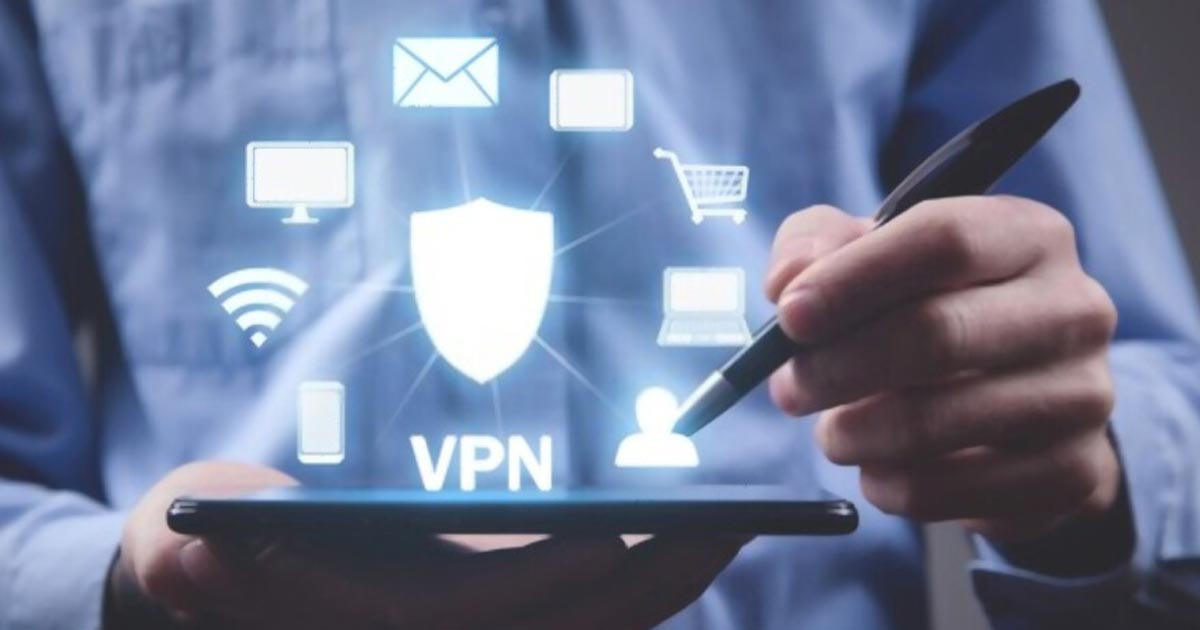 VPN, che cos'è e come può proteggere i nostri dati?