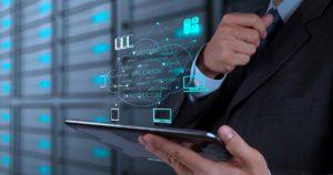 virtualizzazione server
