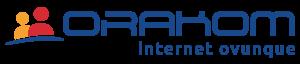 orakom_logo
